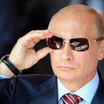 7 октября — Международный день Путина. С днём рождения, Владимир Владимирович! #PutinDay #HappyBirthdayMrPutin #Путин http://t.co/GZNyotU3IS