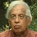 After Nayantara Sahgal, poet Ashok Vajpeyi returns award, takes on PM http://t.co/TGRtHXfKOZ http://t.co/luJiDUewxM
