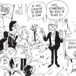 Le #dubus de ce mercredi #manif7oct #pieteonnier http://t.co/xRa8JU9SkB http://t.co/1dEc4OjoFC