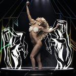 Lady Gaga será honrada nos National Arts Awards 2015 no mês de Outubro http://t.co/WBadALMXTN http://t.co/pxLW9C2lbF
