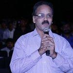 RT @KollyBuzz: .@VishalKOfficial , @menongautham @Dhananjayang at Thoongavanam Audio Launch   More here :  http://t.co/De8wse0IXT