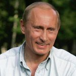 Сегодня #ДеньРожденияПутина Пожелаем Президенту здоровья и долголетия! #Выборный #Путин #PutinDay http://t.co/J5mqy7mQYd