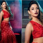 '@tamannaahspeaks's Gorgeous Photo Shoot For HELLO! India  http://t.co/tZVgkYYdIA