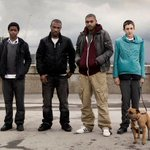 Drake likes Top Boy so much hes offered to pay for a third series http://t.co/jWR7SMg8q9 http://t.co/Jjp3IYwpof