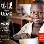 #RWC2015 #RSAvsUSA, time for a #TRY to #TackleHunger! Support @WFP & @DFID_UK will match donations £ for £ #RWC2015 http://t.co/AUCR8udptS
