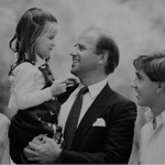 Draft Biden movement launches emotional ad ahead of first Dem debate: http://t.co/Eq647GXcY1 http://t.co/bDkpeL4hlg