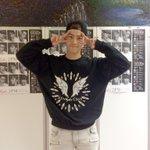 """#택연 Day #대박  2PM Six """"HIGHER"""" Days@東京1日目!TaecyeonDay!テ @JYPE_JAPAN  http://t.co/gf28BXPtQN"""