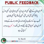 Imran khan on roads just for his nation, B/c PMLN & muk mukka parties cant bear IMran khan #شیر_خان_کے_ہاتھوں_ڈھیر http://t.co/URjxF8mKvq