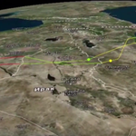 MAP: Cruise missile attacks carried out this night, 1,500 km to targets in Syria http://t.co/ZbDWJW1hnN http://t.co/CIkuCbk5Y9
