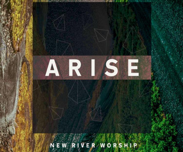 Starting this day off right with @nrworship and my bro @mjleadsworship with their new album Arise! #awesomeness http://t.co/Rfw8YAFwEL