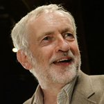 Jeremy Corbyn says Cameron must be rattled to make personal attacks http://t.co/LS32pZpz2w http://t.co/Aa0nLJh3Re