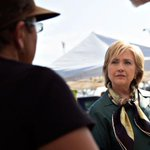 Iowa and New Hampshire Democrats are skeptical about Hillary Clinton and Joe Biden http://t.co/E2vN3Njhuz http://t.co/z2NXpTleAs