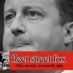 What planet was #Cameronspeech broadcast from? http://t.co/uLoCxTDKd4 http://t.co/CtzVFj6EN4
