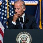 Report: Biden plans family meeting this weekend http://t.co/lwFRIjNQjS http://t.co/mHZWme9glT