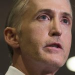 Trey Gowdy lashes out at Kevin McCarthy http://t.co/Op9n8Inuo6 http://t.co/FxlhsLjsI2
