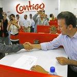 #Durango cuenta con un Ayuntamiento transparente: Esteban http://t.co/eXf1mxH43G #durango @EVillegasV http://t.co/o3Yaoxdrob