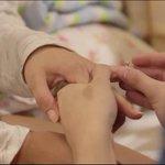 """Leah,Im always here for you..."" #OTWOLStartOver #PushAwardsJaDines http://t.co/MPwnNRXnvU"
