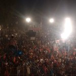 This is NOT Lahore.. This is OKARA!!!!! #شیر_خان_کے_ہاتھوں_ڈھیر http://t.co/iYHPSa1LX0