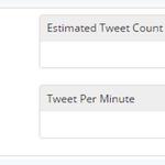 TWEET UPDATE:TWO MILLION TWEETS AS OF 9:17PM! CONGRATULATIONS TO EVERYJUAN! @mainedcm #ALDUBTogetherAgain http://t.co/gZHAk4DAg7