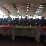 #CreemosEnBoyacá Loteros de Tunja Carlos Amaya Gobernador Alianza Verde Liberal @carlosamayar @GilbertoRondonG http://t.co/wdhcvj6hgs