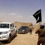 Посол САР: боевики имеют химоружие и уже применяли его в Сирии и Ираке http://t.co/BaNX4sppdB © AP Photo http://t.co/2Pq6Liy4Nf