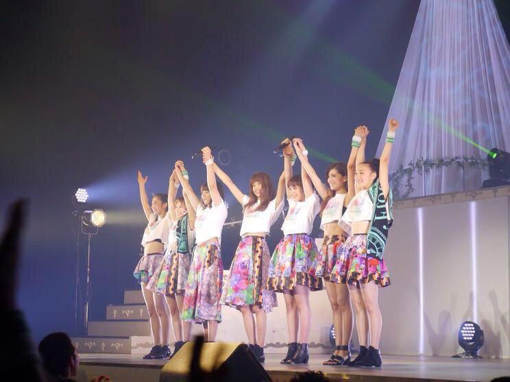 http://twitter.com/FlowerRikuto/status/651686909995970560/photo/1