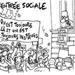 La grève vue par Kroll #manif7oct http://t.co/da5D2yA4U3 http://t.co/QvWLCMeKu9