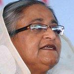 No one can destabilise #Bangladesh: PM http://t.co/nuGYDqgWvT http://t.co/t9clMUE5Hm