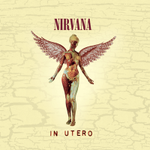 In Utero (20th Anniversary) [Remastered] Nirvana … @B2BHour @bosscat15… http://t.co/ew0EaCcG6k via @B2BHour #wirral http://t.co/7eZFpuFdzl