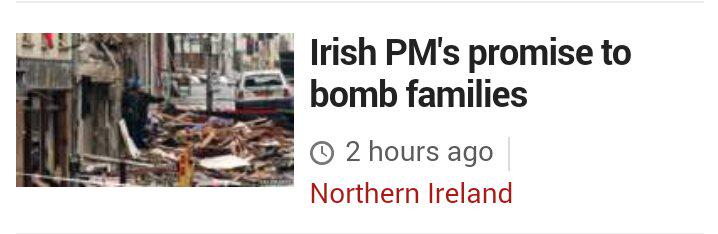 Hey @BBC, think you could've phrased this better http://t.co/kIwepCns35