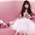 G-Friends Yerin becomes a ballerina for Repetto http://t.co/6Xuuo1FYUB http://t.co/8TJNBv3072