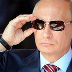 7 октября — День рождения Владимира Путина (63 года).  С днем рождения, Владимир Владимирович! http://t.co/qTaw3vRX0H