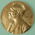Tomas Lindahl, Paul Modrich and Aziz Sancar win 2015 #NobelPrize in #Chemistry. More to come. #ChemistryNobel http://t.co/1qNsipAOvc