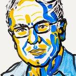 Нобелевский комитет назвал лауреатов премии по химии 2015 года https://t.co/AQ1zO2XP8r http://t.co/RC4KKDKJAS