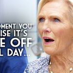 All you need is loaf... The #GBBOFinal. Tonight. 8pm. @BBCOne. #GBBO http://t.co/BMGanNvZlx
