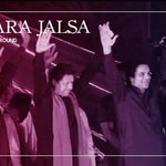 RT Ahmedmughalrox: Where Khan Stands jalsa occurs!! Khan is lion the king of pakistan!! #اوکاڑہ_کپتان_کا http://t.co/9LHm0kFCPg