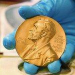 Нобелевская премия по химии присуждена за исследование репараций ДНК http://t.co/usrAdkfx4h © AP Photo http://t.co/ykHvLlWmXH
