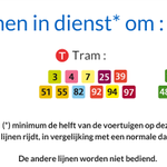 #betoging7okt lijnen in dienst om 12u : de situatie is stabiel #MIVB @zpz_polbru @MobirisNL http://t.co/GGQ94g1aP1