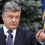 Пётр Порошенко увидел в операции РФ в Сирии начало третьей мировой https://t.co/HSH0H2SwSs http://t.co/s1OP0MYajn