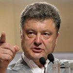 Порошенко: Операция России в Сирии — шаг к третьей мировой http://t.co/2grGHV076p http://t.co/WruzRdo6Ua