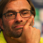 Jurgen Klopp is no miracle worker - he hasnt reinvented the wheel | @johncrossmirror http://t.co/Tv7dZ9WLOs #lfc http://t.co/hlmmgX15xr