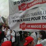 Geneeskunde voor het Volk present: Stop het KB De Block, stop de aanval op de langdurige zieken #7okt #genoeg http://t.co/IWnKp8KtmR
