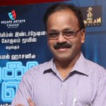 RT @Kollywoodtoday: #Thoongavanam Movie Audio Launch Stills :http://t.co/4GhbiErgPB @Dhananjayang