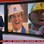 The BBC just trolled George Osborne magnificently http://t.co/6zAgQyuDAg http://t.co/bEA0ap5v1i