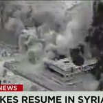 Russia not planning to join US-led coalition in Syria, its actions in Syria illegitimate. http://t.co/BYBqaZIyEx