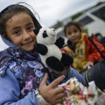 How the UN and Kickstarter are helping Syrian refugees http://t.co/eqzk32hWzM http://t.co/fWaQKTYlp1