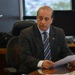 Operação Zelotes suspeita de repasse de R$ 1,8 mi a Augusto Nardes, ministro do TCU: http://t.co/YmkSz0McBD http://t.co/0tlGPKDxhL
