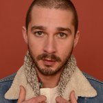 Shia LaBeouf is Jeremy Corbyns latest unlikely supporter http://t.co/AdaSzCdr3K http://t.co/qvUi20UamY