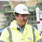 Starter homes for £450,000? Camerons housing crusade couldnt be more deluded | @KateTCPA http://t.co/Yg8TRTuBwU http://t.co/tkIh0wmrhO