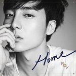 Roy Kim to hold 2015 Roy Kim Year-End Concert http://t.co/2YvorOl4Vy http://t.co/IvbZNb4dFo